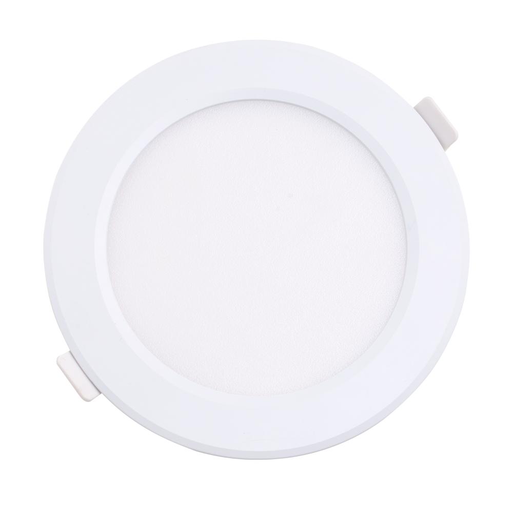 Đèn LED Panel Tròn Đổi màu PT04L 90/6W
