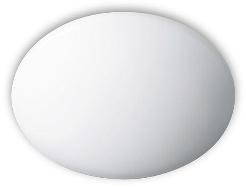 DecoBrite 30054