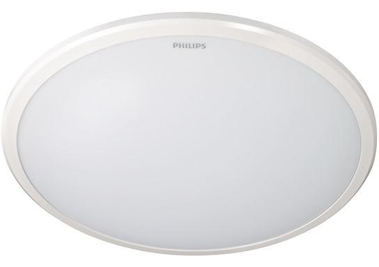 Philips Ceiling light 30806