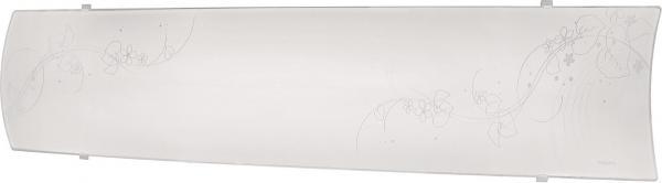Linea 38076, trắng