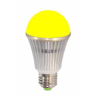 Đèn LED bulb 5W Warmwhite (ĐQ LEDBU02 05727)