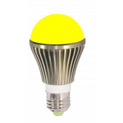 Đèn LED bulb 5W Warmwhite (ĐQ LEDBU03 05727)