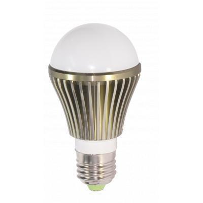 Đèn LED bulb 5W Daylight (ĐQ LEDBU03 05765)