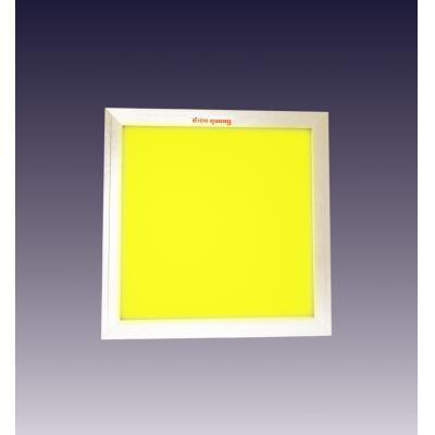 Bộ đèn LED Panel Điện Quang ĐQ LEDPN01 45727 600x600 (45W warmwhite )