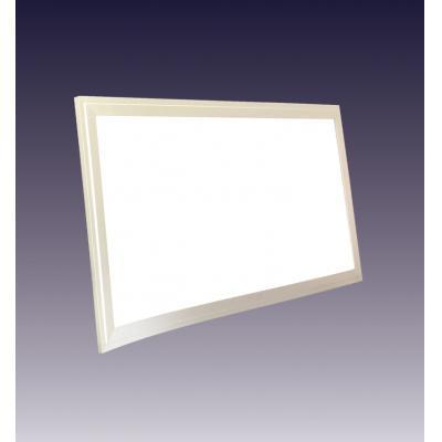 Bộ đèn LED Panel Điện Quang ĐQ LEDPN01 72727 600x1200 (72W warmwhite )