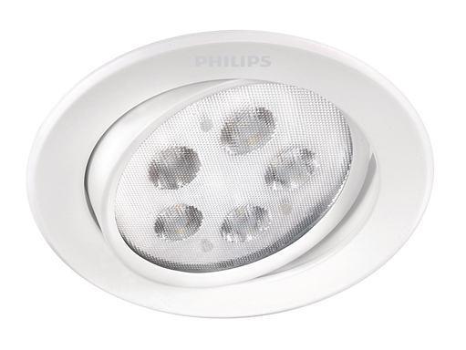 Spot LED MR16 60132