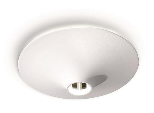 69056 40K, trắng, LED 69056/31/86