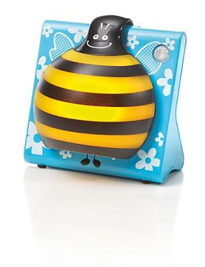 Accents GuideLight Bee, vàng, LED 69112/34/86