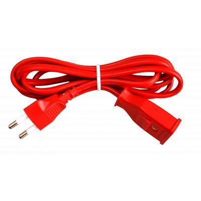Cáp nối dài 5M (Màu đỏ)
