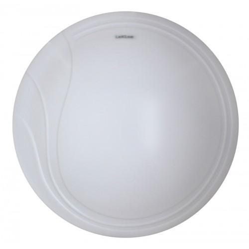 Bộ đèn Circline Lamp Fixture-6 32W