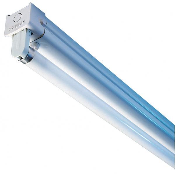 Bộ máng đèn huỳnh quang TMS012 1x18