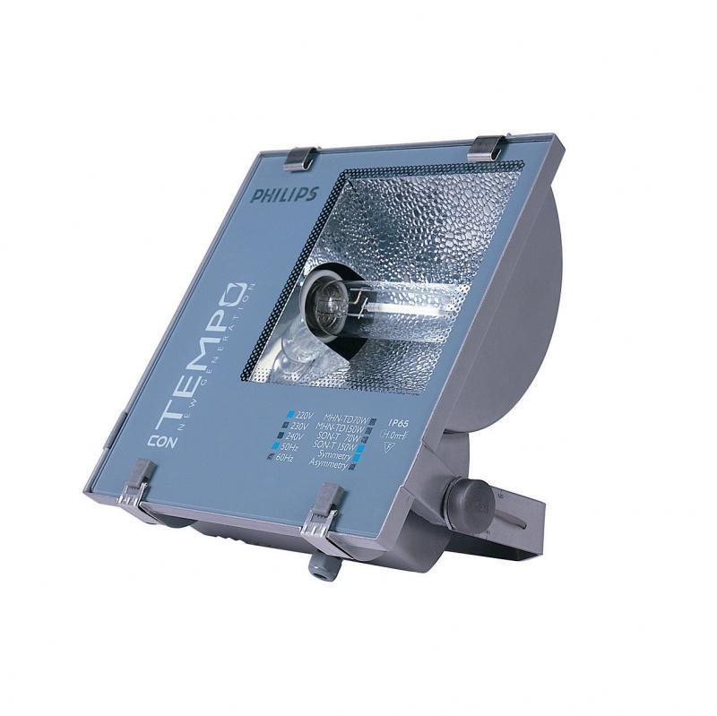 RVP350 HPI-TP 250W