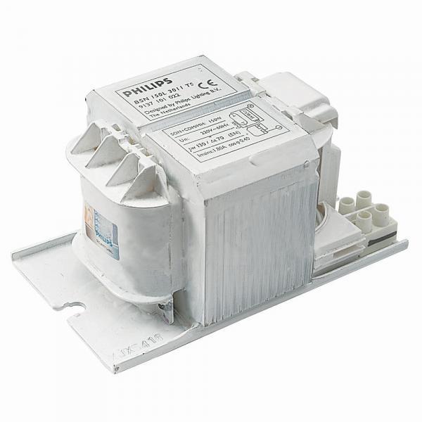 Ballast điện từ cao áp Son SODIUM BSN-E 150W L300 ITS