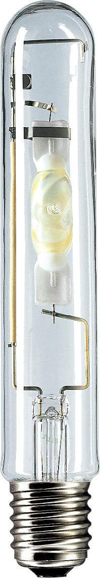 Cao áp Metal HPI-T 250W