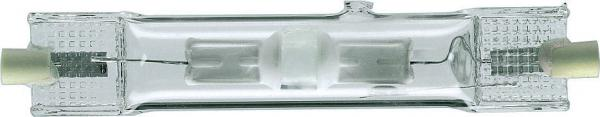 Đèn cao áp metal halide 70w/730