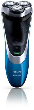 Máy cạo râu điện DualPrecision AT890