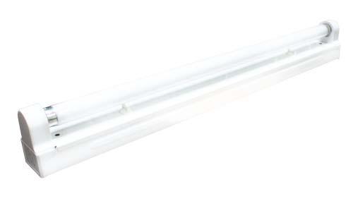 Bộ đèn huỳnh quang LEKISE T8 Magnetic Set FS-F118D/W/S-B