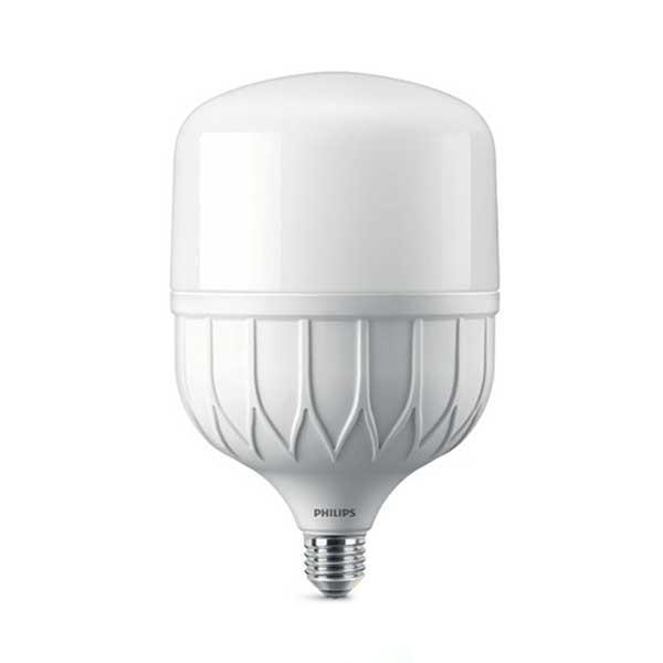 Bóng đèn Philips LED Bulb Hi-lumen TForce Core HB 20W E27