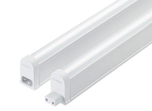 Đèn tuýp Philips Batten BN058C T5 LED9 L900