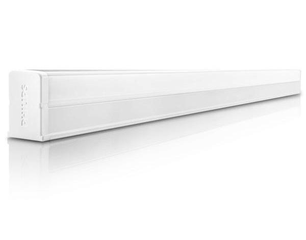 Philips Slimline LED Batten 0.6m 31171 10W